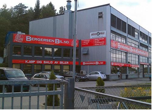 Bergersen250711