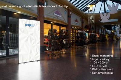 POP-UP-LEDBOX-15